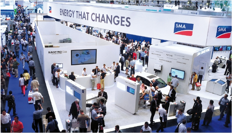 intersolar01_05