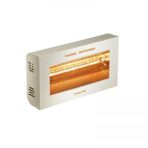 promiennik-podczerwieni-varma-400-ipx5-2000w