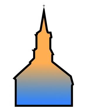 Tradycyjne - Konwekcyjne- Ogrzewanie kościołów
